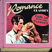 Various Artists: Romance Classics