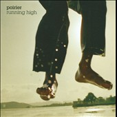 Ghislain Poirier: Running High *