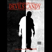 Scarface: Devil's Candy *