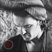 Ricardo Arjona: Independiente