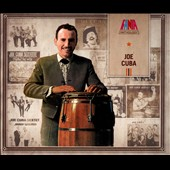 Joe Cuba: Anthology [Digipak]