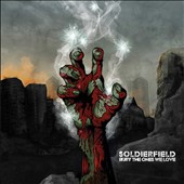 Soldierfield: Bury the Ones We Love [EP]