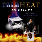 Cold Heat: Cold Heat in Effect