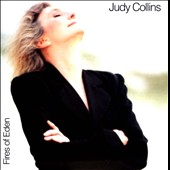 Judy Collins: Fires of Eden