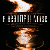 A Beautiful Noise - Music for trombone ensemble with Joseph Alessi, James Markey, Charlie Vernon et al.