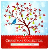 Various Artists: Christmas Collection: Holiday Sampler, Vol. 1