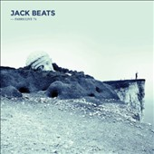 Various Artists: FABRICLIVE 74: Jack Beats