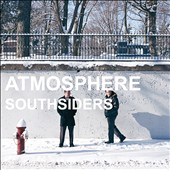 Atmosphere: Southsiders [PA]