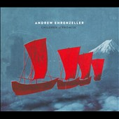 Andrew Phillip Ehrenzeller: Children of Promise [Digipak]