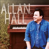 Allan Hall: Work of Love *