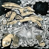 Blanco (rap)/Husalah: The Tortoise and the Hare [PA] [Digipak]