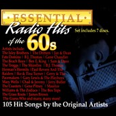 Various Artists: Essential Radio Hits of the 60s [Box]