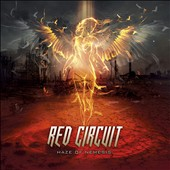 Red Circuit: Haze of Nemesis