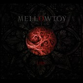 Mellowtoy: Lies [Digipak]
