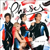 Phases (Indie): For Life [9/18]