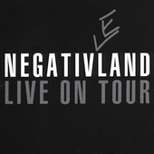 Negativland: Live on Tour