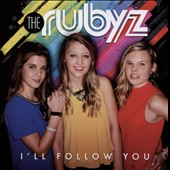 The Rubyz: I Will Follow [EP] *