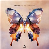 Tritonal: Painting with Dreams