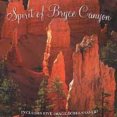 Spirit Of America: Spirit of Bryce Canyon *
