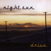 Night Sun: Drive *