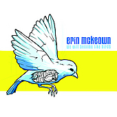 Erin McKeown: We Will Become Like Birds