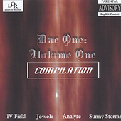 Various Artists: Dae One, Vol. 1