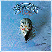 Eagles: Their Greatest Hits 1971-1975 [Remaster]