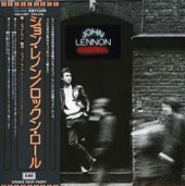 John Lennon: Rock 'n' Roll [Limited]