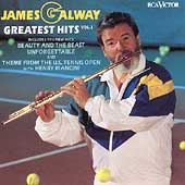 James Galway (Flute): Greatest Hits, Vol. 2