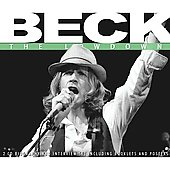 Beck: The Lowdown Unauthorized