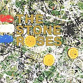 The Stone Roses: The Stone Roses [Box]