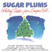 Various Artists: Sugar Plums: Holiday Treats from Sugar Hill
