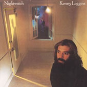 Kenny Loggins: Nightwatch
