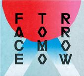 Face Tomorrow: Face Tomorrow [Digipak]
