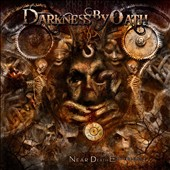 Darkness by Oath: Near Death Experience