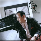 Gilberto Santa Rosa: Gilberto Santa Rosa