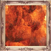 Kid Cudi: Indicud [Clean]