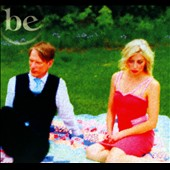 Be: Be [Digipak]