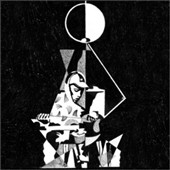 King Krule: 6 Feet Beneath the Moon *