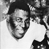 Howlin' Wolf: Change My Way [Digipak]