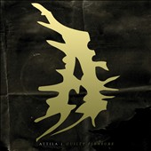 Attila (Deathcore): Guilty Pleasure [PA] *