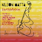 Nilson Matta: East Side Rio Drive