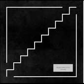 Pentimento: I, No Longer [Digipak]