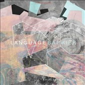 Shirlette Ammons: Language Barrier