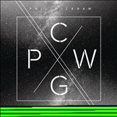 Phil Wickham: Children of God