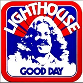 Lighthouse: Good Day