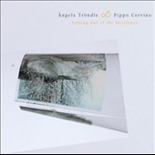 Angela Tröndle/Pippo Corvino: Getting Out of the Envelopes