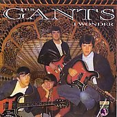 The Gants: I Wonder