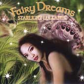 Fairy Dreams: Fairy Dreams: Starlight Lullabies