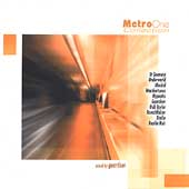 Various Artists: Metro One Collection